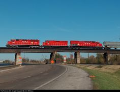 RailPictures.Net Photo: TRRA 3002 Terminal Railroad Association of St. Louis EMD SD40-2 at Granite City, Illinois by John Witthaus