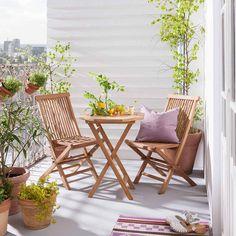 Eleganter Gartenstuhhl Royal Garden Elegance. Mehr Stapelsessel ...