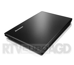 !!! 2099_NoOS Lenovo Essential G710 i5-4200 4GB 1TB + 8GB SSHD GT820 - Dobra cena, Opinie w Sklepie RTV EURO AGD