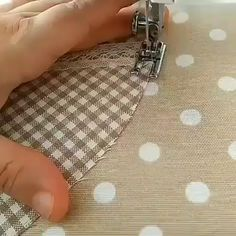 Learn Cutting & Sewing Today (Step by Step) and Earn Extra Income! Sewing School, Sewing Class, Sewing Tools, Sewing Hacks, Learn Sewing, Craft Tutorials, Sewing Tutorials, Sewing Projects, Techniques Couture