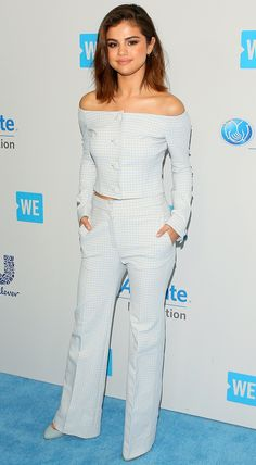 Celebrity Red Carpet Fashion: Best Dressed on the Red Carpet