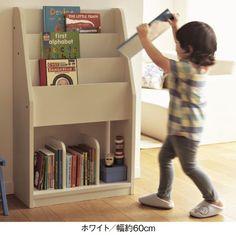 DIY - Library!!!