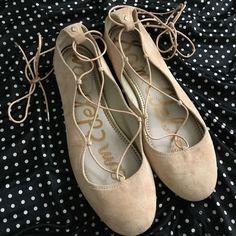 Sam Edelman MISMATCH Farbes Damenschuhe 7.5 ... M 38 Felicia NEW Ballet Flats ... 7.5 558b15