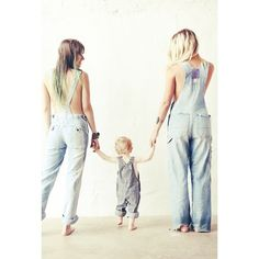Family I would love to have... Plus another baby.
