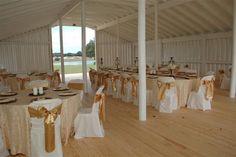 Grand Oaks Resort Country Chapel
