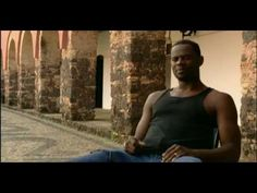 ▶ Brian McKnight - Live From Brazil - Music In High Places (Full Movie) - YouTube