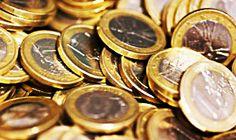 Quando si parla di finanziamenti cambializzati è necessario presentare anche dei prestiti tra privat...