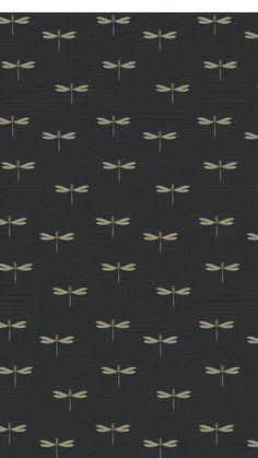 Super Black Bird Wallpaper Home Ideas Stag Wallpaper, Bird Wallpaper Bedroom, Dragonfly Wallpaper, Love Wallpaper, Iphone Wallpaper, Bird Tattoo Neck, Bird Tattoo Sleeves, Tiny Bird Tattoos, Black And Cream Wallpaper