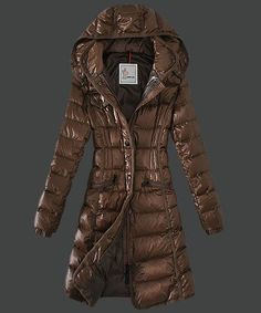 Jackets Uk, Winter Jackets, Winter Coats, Jackets Online, Moncler Jacket Mens, Coats For Women, Jackets For Women, Cheap Coats, Coat Sale
