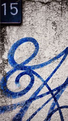 Street Wall Art Tap Image To See Graffiti Backgrounds Collection For IPhone