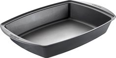 Scanpan Classic Conical Roasting Pan *** You can get additional details at the image link. (This is an Amazon affiliate link)