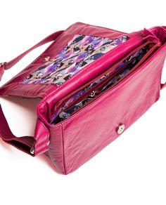 Valentino Senhoras Bolsa Soft Glitter charme Glitter Carteira e bolsa