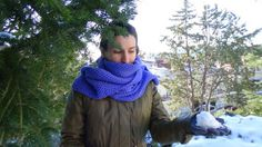 Merry Mary Stories: Ο χειμώνας καλά κρατεί!