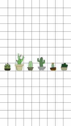 Kaktus Kaktus Hintergrund, - cactus - Kaktus Kaktus Hintergrund, You are in the right place about cactus wallpaper - Cactus Wallpaper, Cactus Backgrounds, Grid Wallpaper, Wallpaper Free, Homescreen Wallpaper, Iphone Background Wallpaper, Iphone Backgrounds, Wallpapers Cactus, Cute Ipad Wallpaper