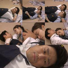 Dae Jang Geum, Lee Jae Yoon, Parallel Lives, Dong Yi, Korean Drama Series, 2 Movie, Period Dramas, Korean Actors, Jin