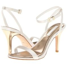 fc0d0fe877d BCBGMAXAZRIA - Palace (White Satin) - Footwear - product - Product Review  Shoe Palace