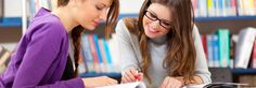 Professional coursework help for students