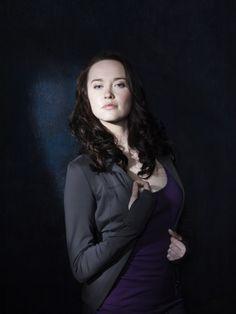 Stargate Universe - Season 1 Promo