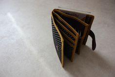 trousse_pour_aiguilles_circulaires_knit_pro