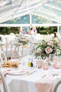 WEDDING DETAILS – Kenzas