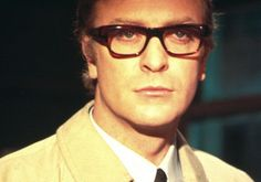 Happy 80th birthday, Sir Michael Caine.