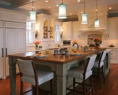 Traditional Kitchen L Shaped Kitchen Layouts Design, Pictures, Remodel,  Decor And Ideas