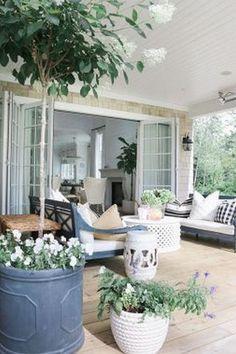 New Ideas Outdoor Patio Furniture Ideas Backyards Porches Budget Patio, Outdoor Rooms, Outdoor Living, Outdoor Decor, Outdoor Ideas, Outdoor Patios, Outdoor Kitchens, Outdoor Seating, Soft Seating