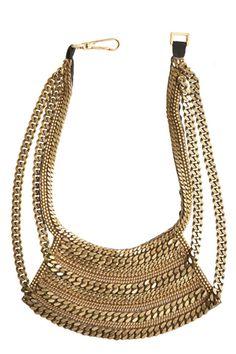 staples, fashion, jewelri box, statement necklaces, maxis