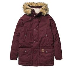 Canada Goose parka sale discounts - 1000+ ideas about Carhartt Outlet on Pinterest | Carhartt ...