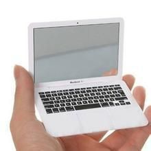 Trendy Dolls - Faux Apple Laptop For Your American Girl Doll, $8.99…
