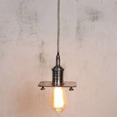 luminaires on pinterest cuisine rouge and plan de travail. Black Bedroom Furniture Sets. Home Design Ideas