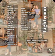 Lightroom Effects, Lightroom Presets, Photography Filters, Digital Photography, Canon Photography, Portrait Photography, Inspiring Photography, Flash Photography, Glamour Photography