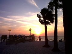 Pine Island, Hernando County, Florida
