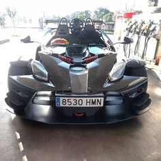#ktm #xbow #supercar #fastcars #decalfx #autoshow #cars #autotrend #instaauto #exoticcars #carphotography #carsofinstagram #carsovereverything #carporn #instacars #carswithoutlimits #carstagram #carshow #automotive #cargram #photooftheday