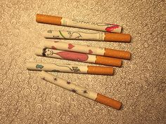 Image discovered by ♕. Find images and videos about smoke, cigarette and smoking on We Heart It - the app to get lost in what you love. Hipsters, Marlboro Lights, Malboro, Smoking Is Bad, Dark Drawings, Favim, Pretty Cool, Helpful Hints, Doodles