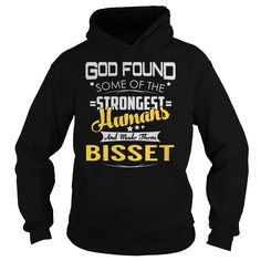 BISSET Strongest Humans Name Shirts #gift #ideas #Popular #Everything #Videos #Shop #Animals #pets #Architecture #Art #Cars #motorcycles #Celebrities #DIY #crafts #Design #Education #Entertainment #Food #drink #Gardening #Geek #Hair #beauty #Health #fitness #History #Holidays #events #Home decor #Humor #Illustrations #posters #Kids #parenting #Men #Outdoors #Photography #Products #Quotes #Science #nature #Sports #Tattoos #Technology #Travel #Weddings #Women