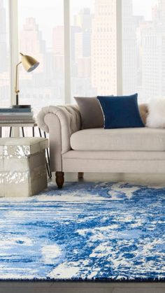Luxury Interior Design, Home Accents, Neutral Colors, Shag Rug, Twilight, Area Rugs, Carpet, Passion, Draw