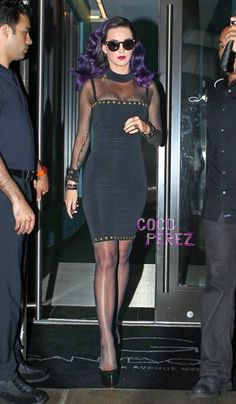 katy-perry-sheer-bodycon-studded-dress-nyc-street-style.jpg