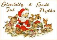 julekort - Google-søk