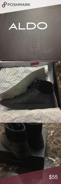 Aldo shoes Brand new, fit like a 11.5 Aldo Shoes Sneakers