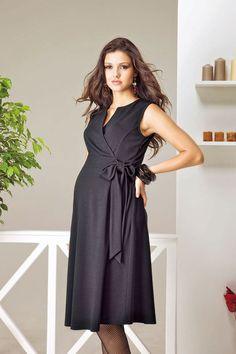 Yeni Hamile Elbiseleri Modası 2012-2013 | BilgilerSitesi.Com