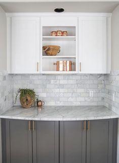98 Best Kitchen Images Home Kitchens Kitchen Decor Kitchen Dining