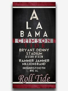 Alabama Crimson Tide Screensavers Free Alabama Live