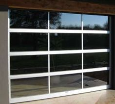 French Doors Outside Craft Rooms Pinterest