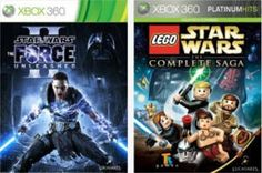 2 FREE Games Download for Xbox 360 Owners on http://www.icravefreebies.com/