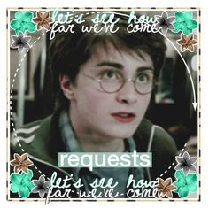 """✩;requests"" by the-fandom-shoppe ❤ liked on Polyvore featuring art"
