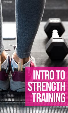 Grab your dumbbells and get started today.