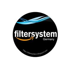 German Water Filter Reverse Osmosis System, Water Filtration System, Industrial House, Water Filter, Filters, German, Usa, Deutsch, German Language