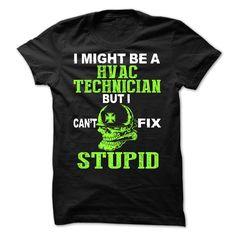 HVAC TECHNICIAN Must Have T-Shirts, Hoodies. VIEW DETAIL ==► https://www.sunfrog.com/Valentines/HVAC-TECHNICIAN--Must-Have-Shirt.html?id=41382