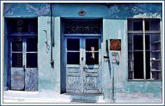 ancient workshop by maurizio bregonzi on 500px